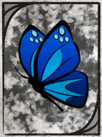 butterflyblue.png