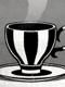 cupsmall.png