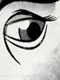 eyesmall.png