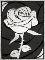 flowerwob.png