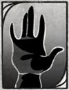 gloveblack.png