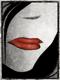 lipssmall.png