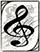 musicsmall.png